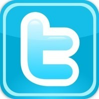 » Twitter's New Strategy for Annoying Tweeters – The Mute Button   Content Marketing Blogs   Scoop.it