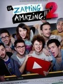 film Le Zapping Amazing 2 streaming vf | cinemavf | Scoop.it