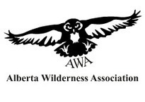2012-03-28 (Talk) Water for Tomorrow — AlbertaWilderness | Politics in Alberta | Scoop.it
