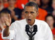 Obama Hits Back At Romney Pollster | Daily Crew | Scoop.it