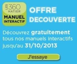 Kilikili.fr - la lecture, ça chatouille | Ressources en ligne | Scoop.it