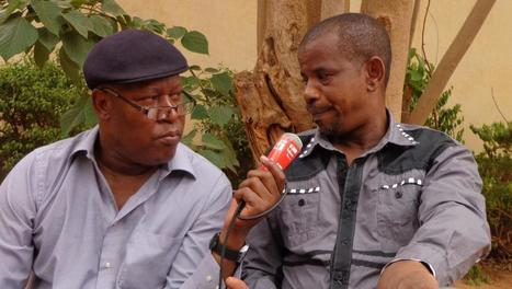 Mise en place du code rural au Niger | Questions de développement ... | Scoop.it