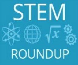 STEM News Roundup: Creation of National Institute for STEM Education Helps Teachers Get on Fast-Track to Teach STEM | Sheila's Edtech | Scoop.it