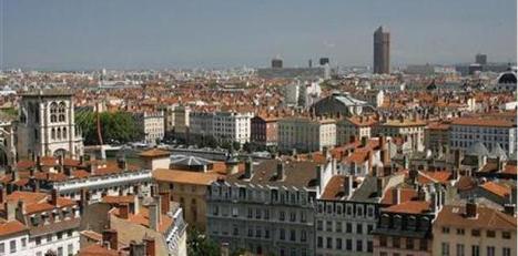Immobilier : la fiscalité des plus-values sera très favorable jusqu'à la fin 2013 | Xavier Chausson | Scoop.it