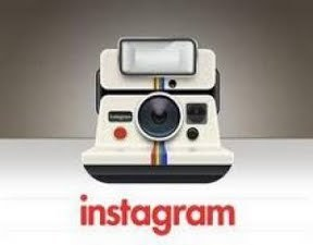 Instagram per Android in arrivo | YourLifeUpdated | Android Italia | Scoop.it