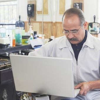Study: Social media a bust for small businesses - USA Today - USA TODAY | Small Town Small Business Social media | Scoop.it
