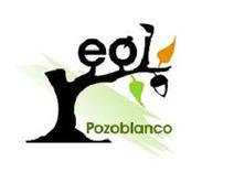 Escuela Oficial de Idiomas de Pozoblanco: Horas de actuación de ... | Aprendiendo Idiomas | Scoop.it