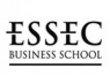 ESSEC - Mastère Spécialisé Management International Agro-alimentaire - En LIVE sur Campus-Channel | Mince Alors ! | Scoop.it