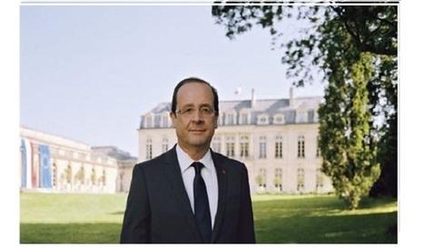 Les secrets de la généalogie de François Hollande / Généalogie / Famille / Accueil - Que J'adore | Rhit Genealogie | Scoop.it
