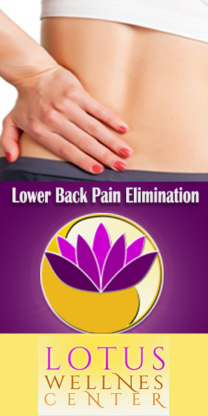 Best Health Practitioners for Lower Back Pain Treatment | Lower Back Pain Treatment | Scoop.it
