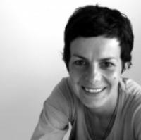 Le mind mapping pour la communication, retour d'expérience de Virginie Seince, directrice conseil chez Alphacom | Medic'All Maps | Scoop.it
