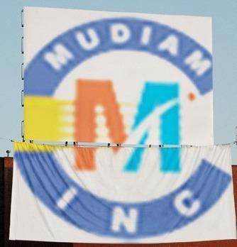 MUDIAM INC Blog: Mudiam's consulting | salary paycheck calculator | Scoop.it