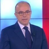 Bernard Cazeneuve: «Chaque économie supplémentaire que nous faisons, ce sont des impôts en moins pour les Français»   Actualité de la politique française   Scoop.it