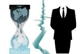 Wikileaks has been under DDoS attack for the last three days | IT Security Unplugged | Scoop.it
