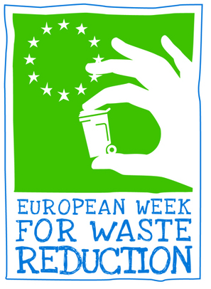 European countries gear up for waste reduction week - Resource Magazine | Social Mercor | Scoop.it