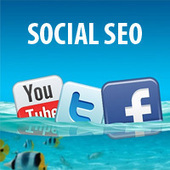 Google+ Social Media Marketing + | Google Plus Business Pages | Scoop.it