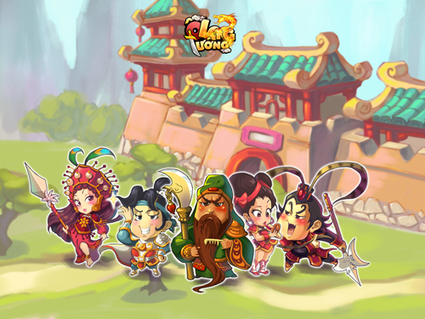 Game Iwin online Tải iwin miễn phí Phien Ban Moi Nhat Iwin Android 258 | Tai Iwin Mien Phi | Scoop.it