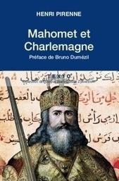 Influences méditérranéennes - Guerres-et-conflits | Soft Power à la Française | Scoop.it