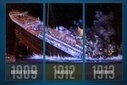 Titanic — History.com Interactive Maps, Timelines & Games | Resources for Teaching about the Titanic | Scoop.it