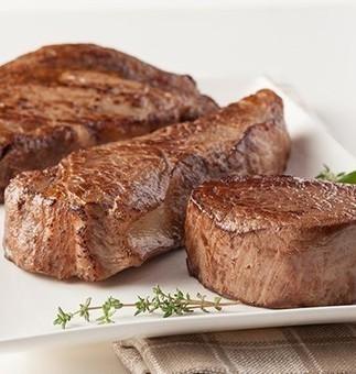 Organic Beef   Gourmet Food Items   Scoop.it