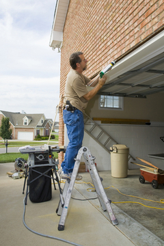 5 Home Improvement Projects a Seller Can do For a Quick ... | Real Estate Information | Scoop.it
