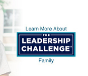 Student Leadership Challenge   About   Teaching leadership in (science) classroosms   Scoop.it