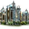 DLF 5 Gurgaon