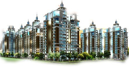 Purvanchal Royal Park | DLF 5 Gurgaon | Scoop.it