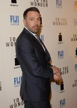 Ben Affleck's loss in poker scandal overstated - Movie Balla   Daily News About Movies   Scoop.it