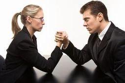 JobBuzz Blog And communit | Job Interview Questions | Scoop.it