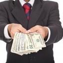 New MOOC gives away Warren Buffett's sister's money | Opening up education | Scoop.it