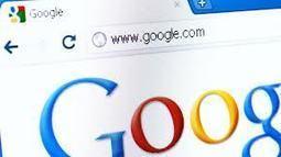 #SEO, #LEO y #SMO: diferentes caminos para posicionar una página web | Social Media e Innovación Tecnológica | Scoop.it
