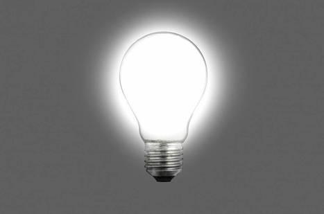 Moteur de recherche, courriel : comment réduire votre impact environnemental ?   Vers un projet de territoire durable et implicant   Scoop.it