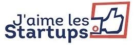 La stratup du jour est 1Mile - J'aime les startups | 1Mile | Scoop.it