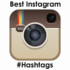 Best Instagram Hashtags May 2013 - News - Bubblews | Social Media and Analytics | Scoop.it