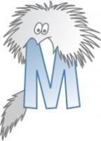 MUPPLE | The_PLE | Scoop.it