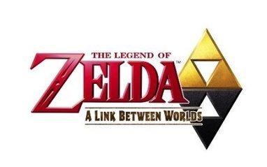 The Legend of Zelda: A Link Between Worlds | Gamungo Game News | Scoop.it