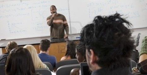 5 Important Certificate Courses That Can Get You Employed | Capital Campus | Kenya School Report - 21st Century Learning and Teaching | Scoop.it