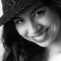 Aubrey Coletti - Aubrey Coletti, Author - enthuse.me | Altered | Scoop.it