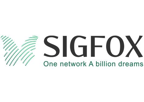 Avnet Memec Techdays - L'internet des Objets Intelligents avec SIGFOX | IOT Valley | Scoop.it