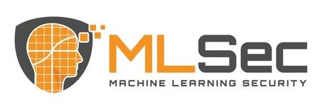 MLSec Project | opexxx | Scoop.it