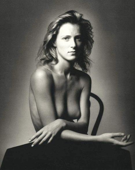 Florence Dauchez seins nus à Canal Plus ! - photo | Radio Planète-Eléa | Scoop.it