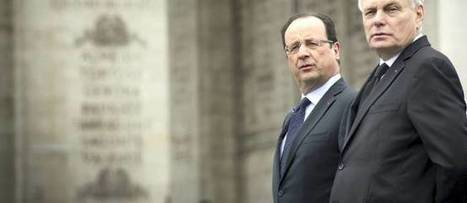 Les classes moyennes, grandes perdantes du système fiscal français | La fiscalité en France | Scoop.it