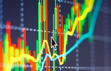 The Right Investment Strategies | Option Strategies | Scoop.it