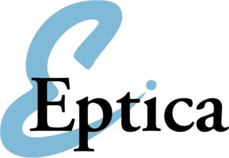 CRM : Eptica lève 7 millions d'euros | Financement Fonds Propres | Scoop.it
