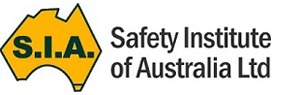Stress takes toll on worker health - Safety Institute of Australia | Safety Comes First (OHS) - My Insight: Quest 1 | Scoop.it