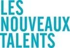 Voyage Au Bout Du Livre   Les Nouveaux Talents   Emploi Métiers Presse Ecriture Design   Scoop.it