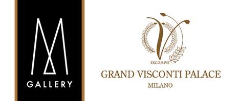 Italian Mission Awards | Tourisme d'affaires en Italie | Scoop.it