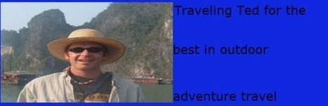 Trekking for kids in magnificent mystical Nepal | Trekking in Everest Base Camp | Scoop.it