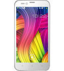 Buy Samsung Galaxy Star 2 (Grey) Online From Infibeam.com | Online Shopping India | Scoop.it